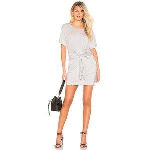 Tularosa Thea Dress (from REVOLVE) size S. NWT